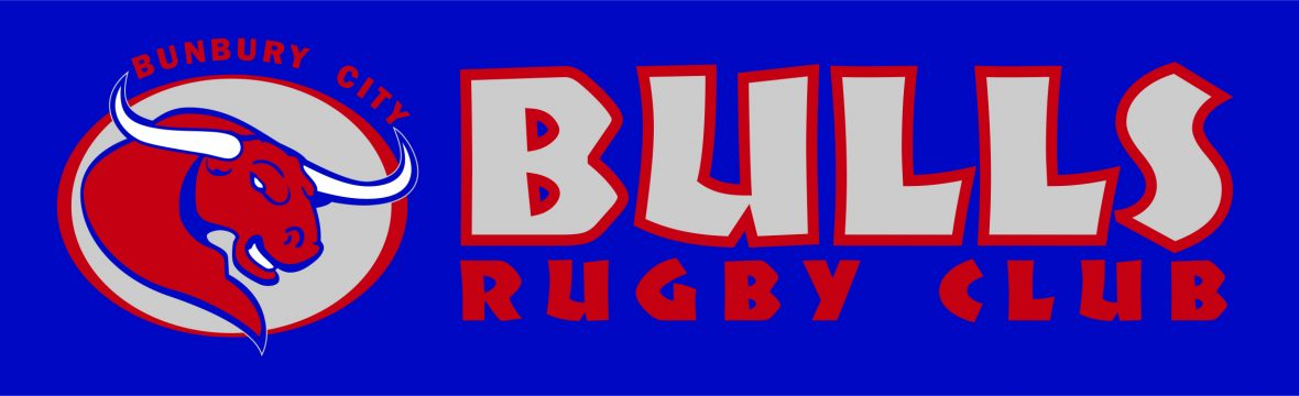 Bunbury City Bulls Rugby Union Club – Welcome to the bull ring