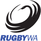rugby wa small
