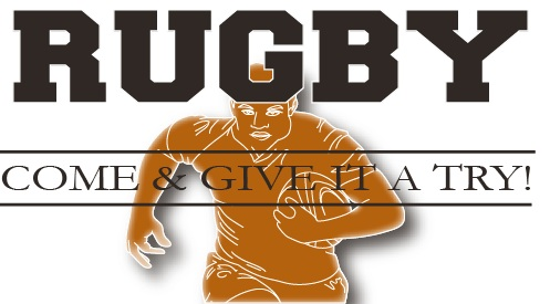 Register-Rugby-1